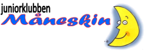 maaneskin_logo