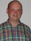 Informationsmedarbejder  Carsten Fonsdal Mikkelsen  Tlf.: 24 414 414 E-post: info@bornholmim.dk